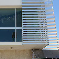 Productos for Puerta tipo louver